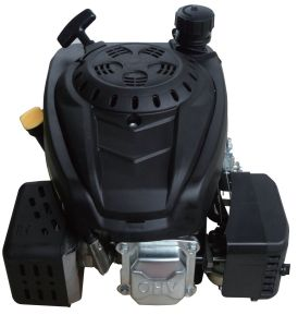 15 HP Vertical Gasoline Engine (TV440) pictures & photos