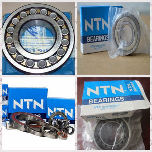 NTN Bearing Auto Part 40bwd17D 40*75*37 Front Wheel Hub Bearing pictures & photos