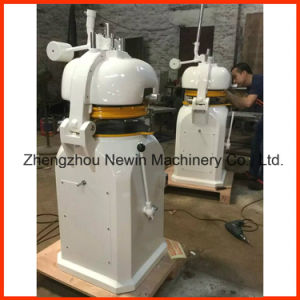 Semi-Automatic Dough Divider Rounder for Sale pictures & photos
