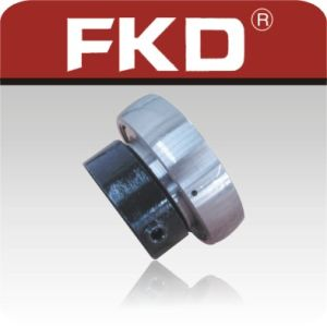 Bearing, Fkd Bearing, Pillow Block Bearing (SA208) pictures & photos