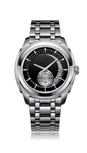 Full Automatic Mechanical Watch for Men pictures & photos