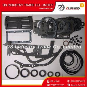 Cummins Diesel Engine Nh220 Lower Engine Gasket Set Gasket pictures & photos