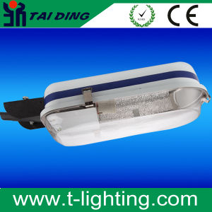 3 Years High Brightness Quality Warranty 150W High Power Sodium Lamp Street Light Outdoor Road Lamp pictures & photos
