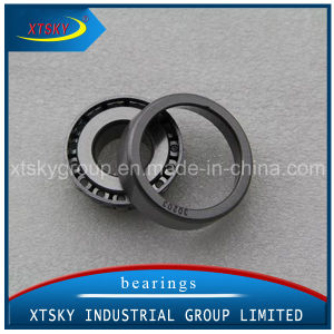 Xtsky Taper Roller Bearing (30203) pictures & photos