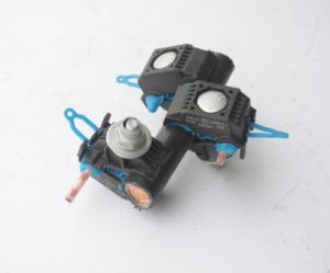 Insulation Piercing Connector for Aerial Bundle Cable pictures & photos