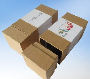 Tea Packing Box for Tea Packaging pictures & photos