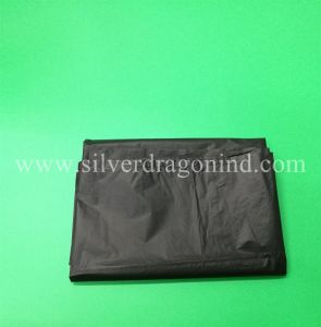 Eco-Friendly Biodegradable Rubbish Bags, High Quality Low Price pictures & photos
