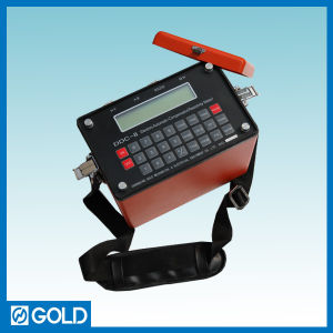 Electronic Auto-Compensation Resistivity Measuring Instrument pictures & photos