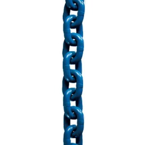 G100 Alloy Steel Lifting Chain pictures & photos