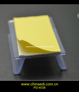 Extrusion Price Display (PD-4038) pictures & photos