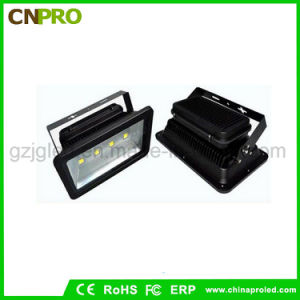 High Power LED Floodlight 200W Lowest Price pictures & photos