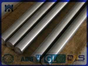 P20 718 Mould Steel Alloy Steel Die Steel Special Steel pictures & photos