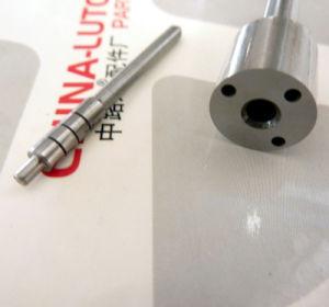Diesel Injection Nozzle Dlla155p965-Ve Pump Parts pictures & photos