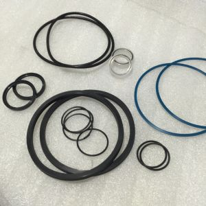High Quality Low Pressure Repair Kit for Water Jet Intensifier pictures & photos
