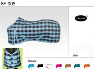 New Design Cotton Summer Horse Rug Horse Sheet pictures & photos
