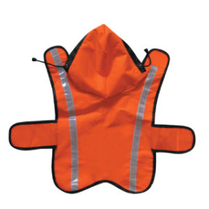 Safety Reflective Dog Vest pictures & photos