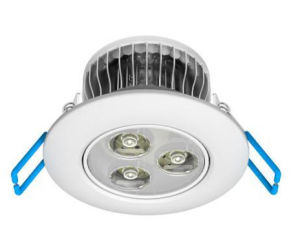 3W CREE Speacial Top LED Ceiling Light