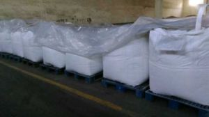 Calcium Hydroxide CAS: 1305-62-0 Mf: Cah2o2 99%Purity pictures & photos
