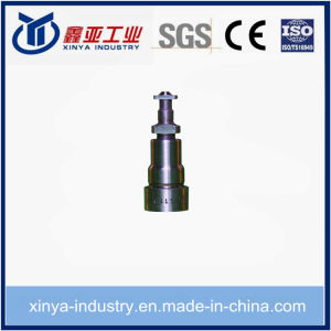 Diesel Engine Spare Parts Fuel Injection Plunger pictures & photos