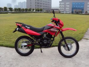 150cc 200cc 250cc Dirt Bike Motorcycle