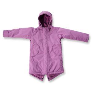 Fashion Ladies Jacket (SM-TF81)