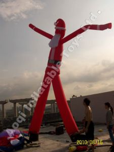 Air Dancer/ Sky Dancer (9m)