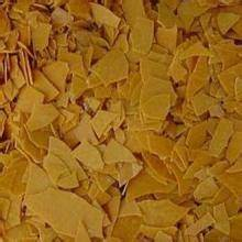 Sodium Hydrosulfide for Texitile and Dyeing pictures & photos