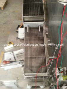Effervescent Tablet Packing Machine (BSP-40) pictures & photos