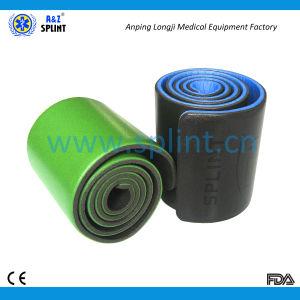 Malleable First Aid Splint Roll