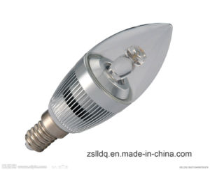 LED Bulb Light 11