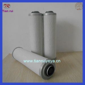 OEM Vauum Pump Oil Mist Filter 532.302.01 Replacement pictures & photos