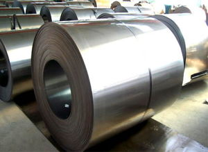 Hight Quality Galvanized Steel (0.12-1.2mm) pictures & photos