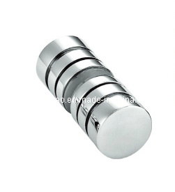 High Quality Stainless Steel Bathroom Handle Ktg-0038 pictures & photos
