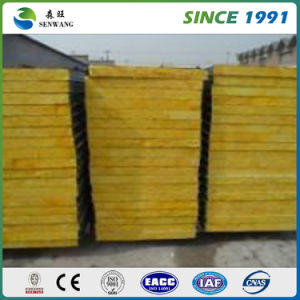 Good Quality New Design Roof Glass Fiber Sandwich Panel pictures & photos
