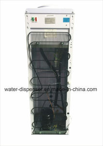 Nice Look Hot & Cold Water Dispenser 16L/Hl pictures & photos