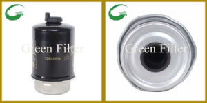 High Quality Fuel Water Separator (RE522868) pictures & photos