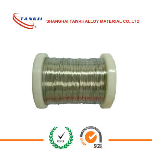 Manganese bronze alloy wire (BMn3-12) pictures & photos