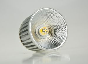 Scob CREE Chips 6W LED MR16 Spotlight pictures & photos