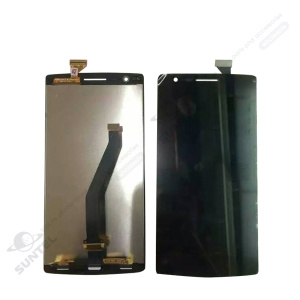 High Quality Touch with LCD Complete Replacement for One Plus pictures & photos