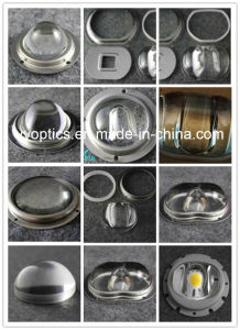 Optical LED Light Lens for Laser Lamp From China pictures & photos