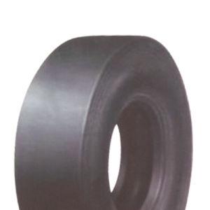 C1-B OTR Tyre