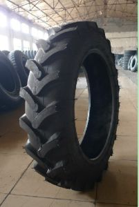 19.5L-24 R4agricultural Tyre, 21L-24backhoe Tyre, 16.9-28tyre pictures & photos