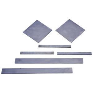 Cemeted Carbide Bar