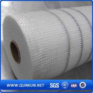 High Quality and Aluminum Screens for Sale pictures & photos