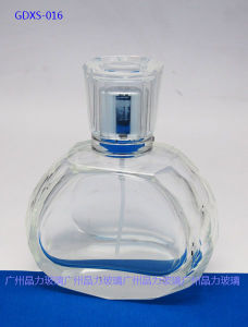 New Design Whole Sales Classic Style Perfume Bottle pictures & photos