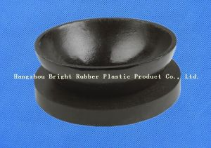 2015 Hot Sell Industrial Agricultural Use Rubber Parts pictures & photos