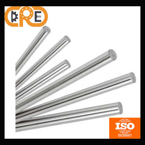 Best Selling and 45 High Quality Carbon Steel (S45C) for Medical Facility Hollow Shaft pictures & photos