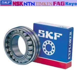 SKF Timken NSK Bearing Steel Spherical Roller Bearing (23247 23248 23249 23250) pictures & photos