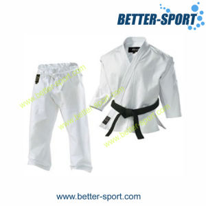Kimono, Judo Uniform, Martial Arts Uniform pictures & photos