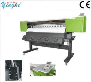 New Printer and Cutter for Sale pictures & photos